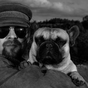 3000grad Podcast #004 Nick Hansen