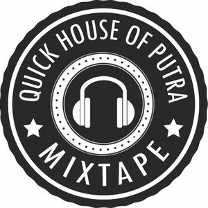 Mixtape 042