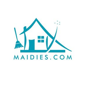 Maidies.com & Giving Back on AFO LIVE
