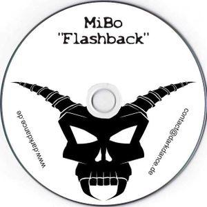 MiBo - Flashback