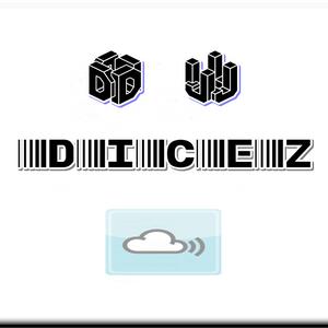 The Radio MixShow Dez 13