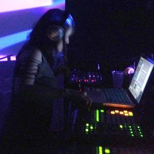 Beat Phonix (2010)