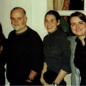 Interview with Sir John Peel 1999