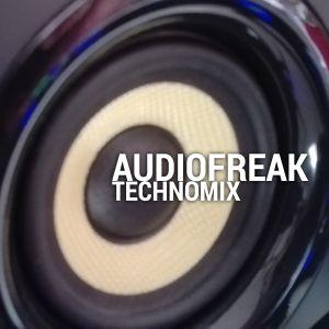 AUDIOFREAK - TECHNOMIX