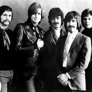 Moody Blues & Solo Works 2 (Revised)