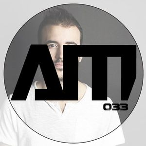 A.M.033 Radio Show incl Cuartero Guestmix