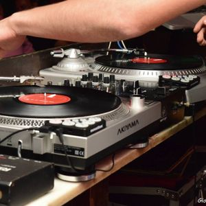 Dj Pete S - Trap mix 2015 (old and new)