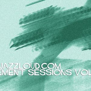 playjazzloud basement sessions vol. 2