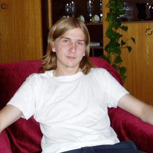 Dj MoM 9_2003