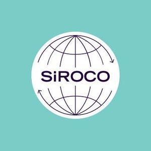 Eder Croket - Siroco (16-08-13)