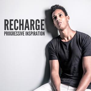 Recharge - Progressive Inspiration. 3