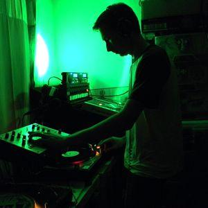 DJ Mi.K-L Electro 2014&retro