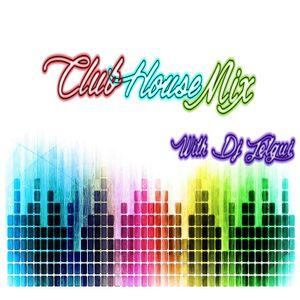 Club House Mix 100