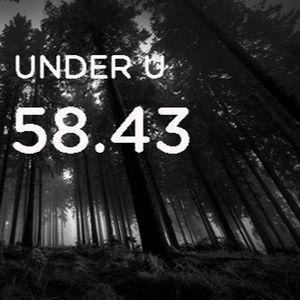 58.43