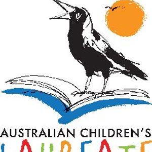 Episode 104 Aust. Children's Laureate Foundation - Ursula Dubosarsky (Laureate) and Kristin Darrell