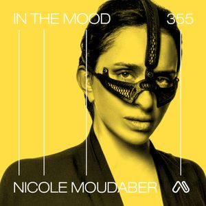 In the MOOD - Episode 355