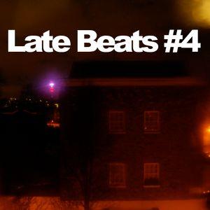 Late Beats #4