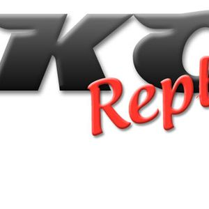 Frank Broeders on TKO Replay and South End Radio 91FM 08-02-2013