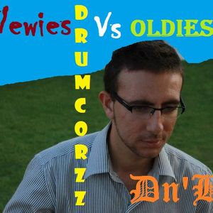 Liquid Newies V. Oldies Vol. 16