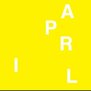 A P R I L - 2014