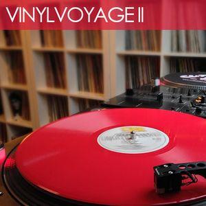 Vinyl Voyage II
