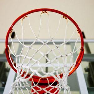 Tautas basketbols Latvijā