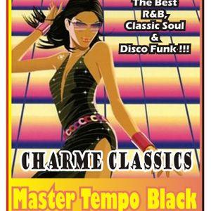 MTB - Programa Charme Classics by DJ Paulo Galeto (26.03.2011)