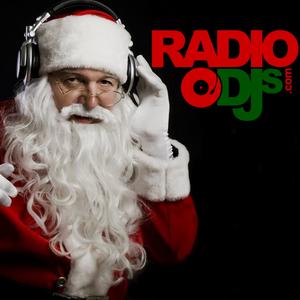 DJ Mike Morse Christmas Mix on The Kidd Kraddick Morning
