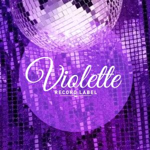 The Violette Christmas Compendium live from The Discothèque of the Lost and Found