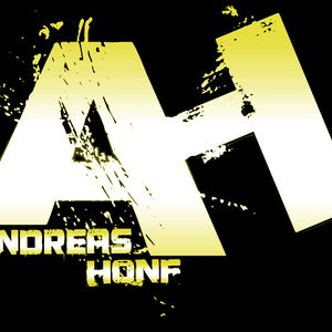 Andreas Honf - Sun-Set 2011 Live Mix