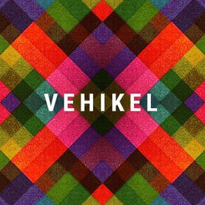 VEHIKEL (B2B SET) - 28/05/2018