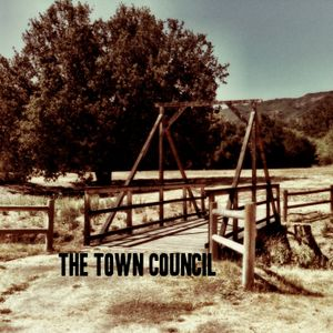The Town Council: The Dr. Quinn Podcast - Episode 310