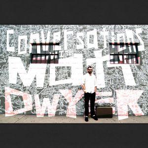 147 - Mark Rudd - Activist SDS/Weather Underground