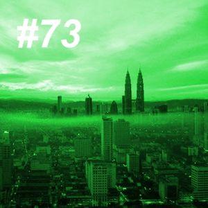 Beauty Trance #73