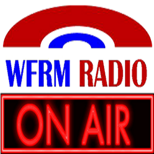 Wed 26th 2017 WFRM Radio Show