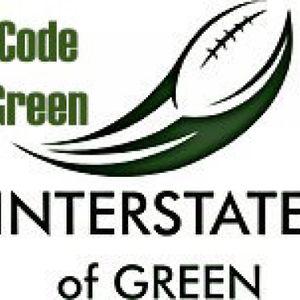 SB Nation Radio: Code Green 12-23-16