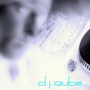 March 2011 house mix