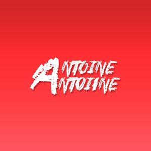 2A by Antoine Antoiine (ep17)