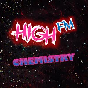 HighFM - Chemistry