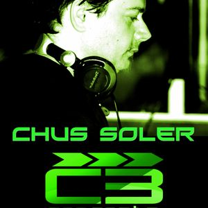 33 Minutes From Chus Soler (Concept3 Special Mix 1)