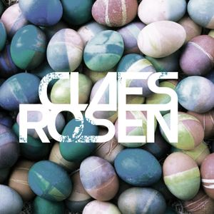 Claes Rosen - April 2016 Mix
