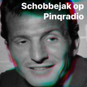 Schobbejak- 30082021