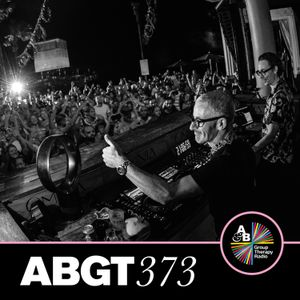 Group Therapy 373 with Above & Beyond and Le Youth