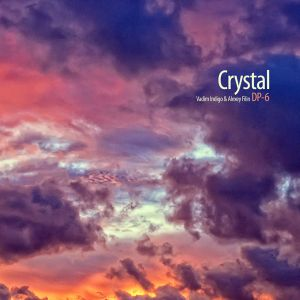 DP-6 - Crystal