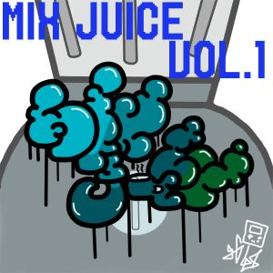 mix juice vol.1