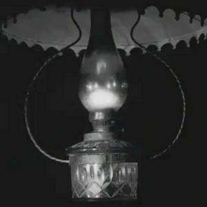 Dying Light [Futurepop] (Episode 2)