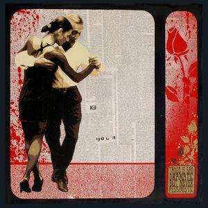 Artone - Le dernier tango a Paris (Electrotango Mix)