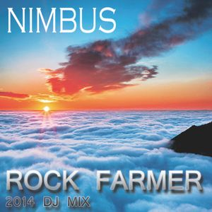 NIMBUS - 2014 (Spring/Summer) DJ Mix by ROCK FARMER