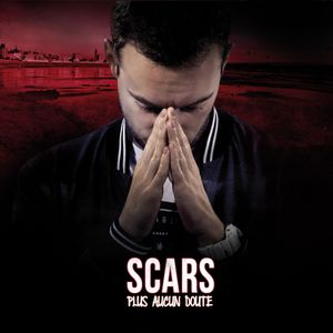 324 - Wicked Vibz Station - Scars - 20-04-15