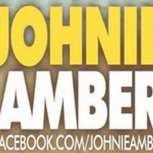 Johnie Amber - N.I.C.E Vol.3